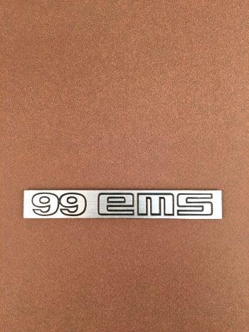 822910_Saab_99ems_emblem_01