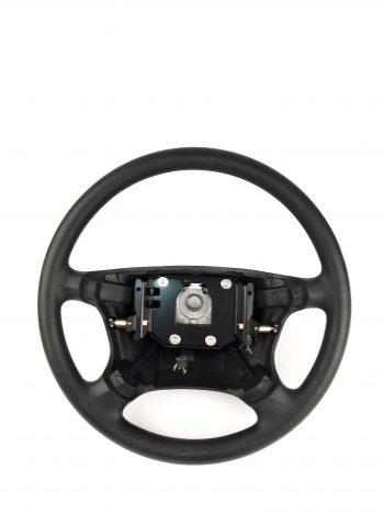4532248_Steering_wheel_01