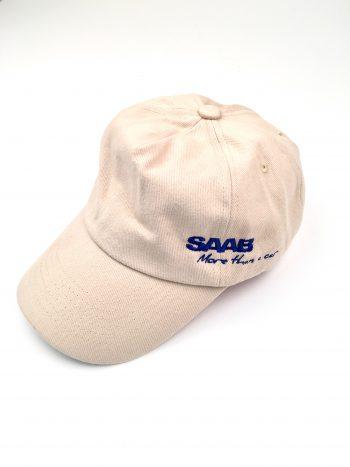 241003_Saab_cap_beige_01