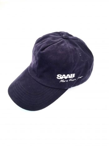 241004_Saab_cap_blue_01
