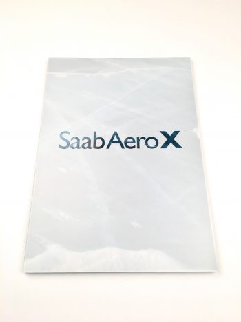 241006_Saab_aero_x_book_01