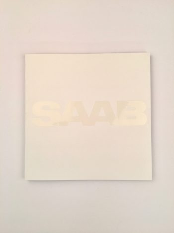 241007_Saab_history_book_01