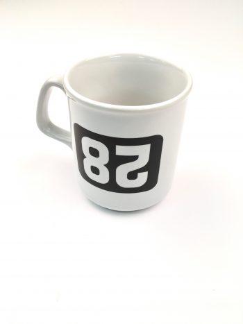 241008_Saab_safari_64_coffee_mug_01