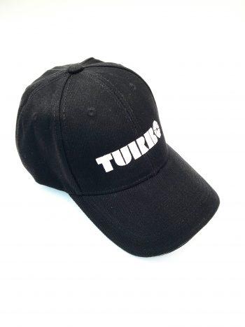 24100_Saab_turbo_cap_01